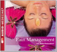 Pain-Management