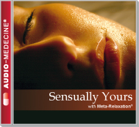 Sensually-Yours-(Voices)