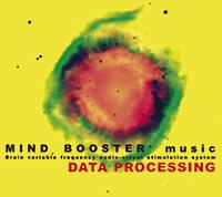 Data-Processing-(Beats-&-Music)