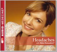 Headaches-(Voices)