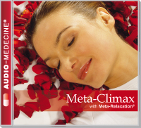 Meta-Climax-(Voices)