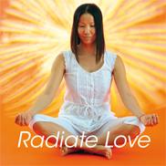 Radiate-Love-(Voices)