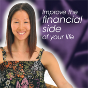 Improve-the-financial-side-of-your-life-(Voices)