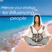 Improve-your-strategy-for-influencing-people-(Voices)