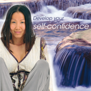 Develop-your-self-confidence-(Voices)