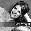 Lose-Weight-(Voices)-PHOTOSENSITIVITY